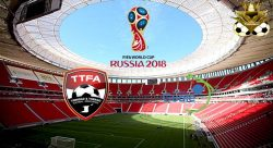 PREDIKSI TRINIDAD AND TOBAGO VS GUATEMALA 03 SEPTEMBER 2016