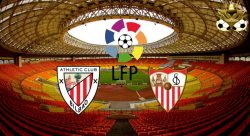 PREDIKSI ATHLETIC BILBAO VS SEVILLA 24 SEPTEMBER 2016
