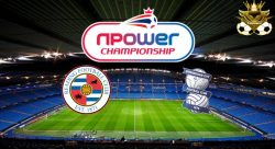 PREDIKSI READING VS BIRMINGHAM 14 SEPTEMBER 2016