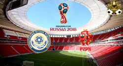PREDIKSI LITHUANIA VS SLOVENIA 04 SEPTEMBER 2016